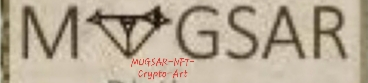 MUGSAR-NFT-Crypto-Art-10iv12021CT
